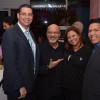 Inauguración de las nuevas oficinas de ANDBANK en Torre Bladex – Costa del Este
