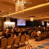 Foro de Actualidad Económica y de Oportunidades de Negocios en Panamá