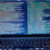El uso de la Tecnología en las Políticas de Prevención del Blanqueo de Capitales