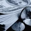 Falta interés para que acuñadoras quieran emitir monedas panameñas