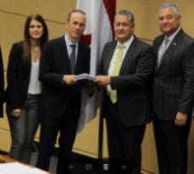 MEF: Deuda pública panameña creció 6.8%