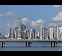 Panamá, entre los países con mayor inversión pública