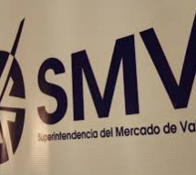SMV logró cifra récord en registro de ofertas públicas