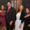 Arturo Miranda Castillo participó en la inauguración de la nueva Torre Capital Bank el 28 de Septiembre de 2016