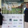V Torneo de Golf de CAPAMEC con AAIP como patrocinador
