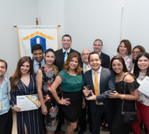 Panama Real Estate & Investment Consultants, Corp. empresa ganadora de 1 premio, MLS Awards de ACOBIR, 16 de Mayo de 2019