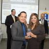 Panama Real Estate & Investment Consultants, Corp. empresa ganadora de 1 premio, MLS Awards de ACOBIR, 16 de Mayo de 2019