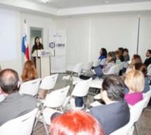 SMV – Reunión Técnica Informativa sobre las modificaciones a la Ley del Mercado de Valores