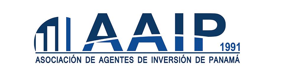 www.aaip.com.pa