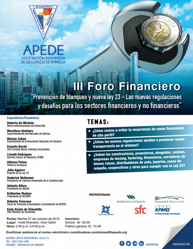 Foro-Financieroop2