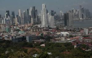 ciudad_de_panama