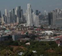 GAFI aprueba visita in situ a Panamá para comprobar avances fiscales