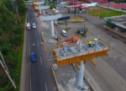 CAF: América Latina debe invertir al menos 5% en infraestructura al año
