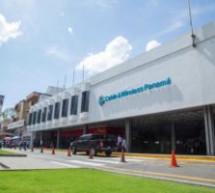 CW Panamá logra ingresos por US$478 millones en nueve meses