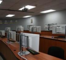 Inauguran en Panamá el primer laboratorio financiero de Centroamérica