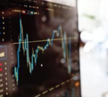 Reflexiones para mejorar el desarrollo del mercado de valores panameño